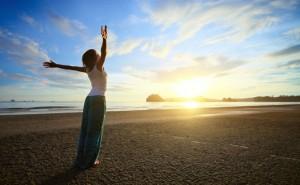 morning_yoga_0