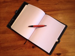 pen-notebook