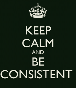 keep-calm-and-be-consistent