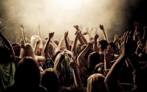 vacanta-si-concertele