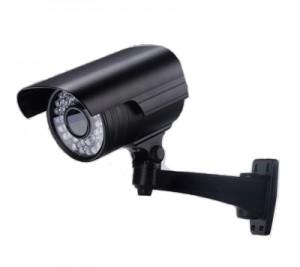 CCTV-Bracket-Camera