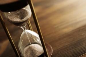 dilatarea-timpului