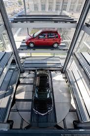 lifturi-pentru-masini