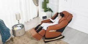 fotoliu-masaj