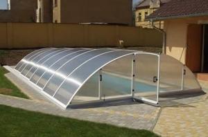 policarbonat-piscina