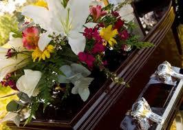 servicii-funerare