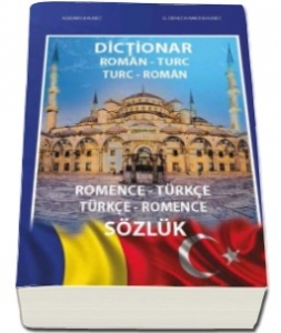 dictionar-roman-turc