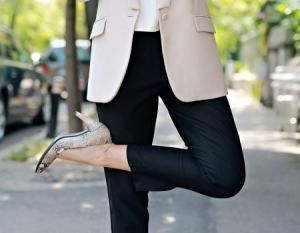 pantofi-cu-toc